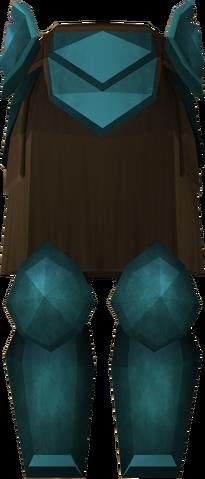 File:Rune plateskirt detail.png