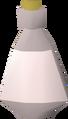 Silver bottle detail.png