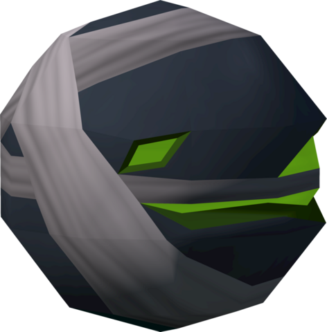 File:Soulbell orb detail.png
