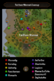 Tai Bwo Wannai Cleanup map.png