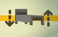 Teak bed (flatpack) detail.png