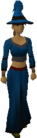 Wizard robes (t) equipped old