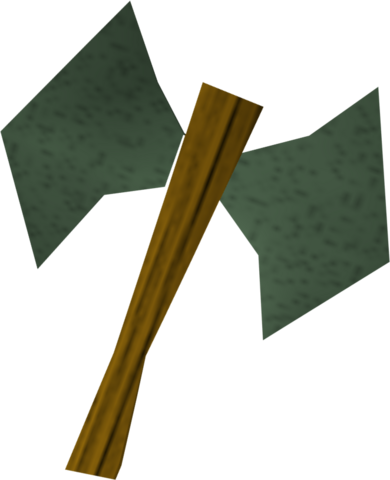 File:Adamant thrownaxe detail old.png