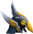 Armadyl helmet (charged) detail.png