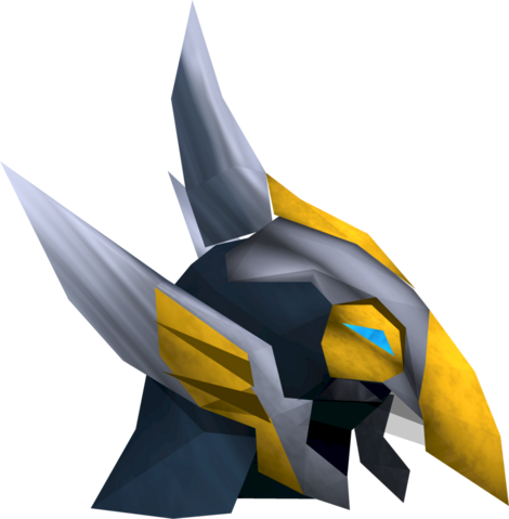 File:Armadyl helmet (charged) detail.png