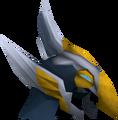 Armadyl helmet (e) detail.png