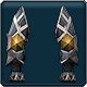 Armadylean golem legs offensive.png