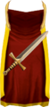 Attack cape (t) detail.png