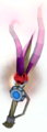 Augmented abyssal wand detail.png