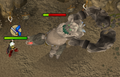 Cliff melee.png