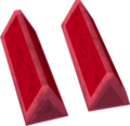 Crimson triangle key detail.png