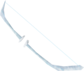 Crystal bow (historical) detail.png