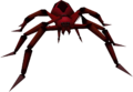 Deadly red spider.png