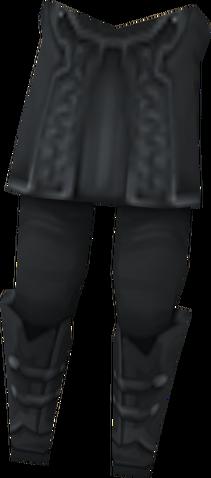 File:Dormant Anima Core legs detail.png