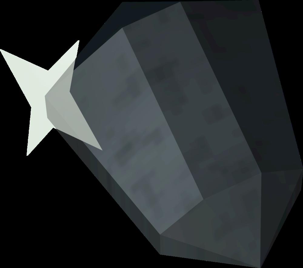 File:Dwarven black diamond detail.png