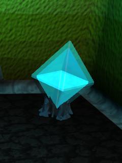 File:Elven crystal.png