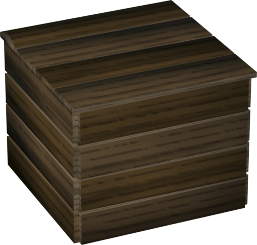 File:Empty crate detail.png