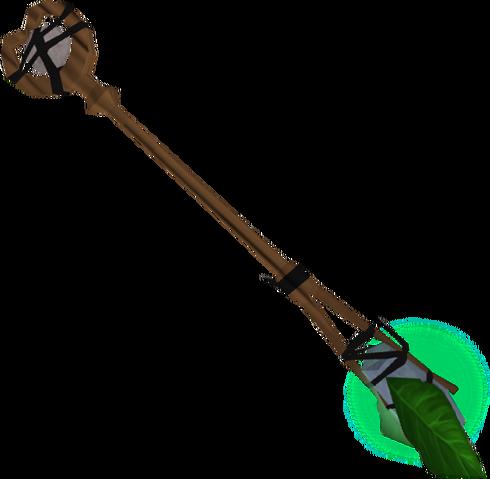 File:Enhanced yaktwee stick detail.png
