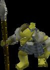 Goblin GWD old