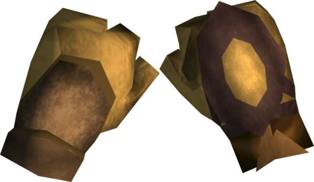 File:Golden warpriest of Armadyl gauntlets detail.png