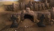 Keldagrim Entrance Wiki