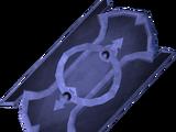 Mithril sq shield
