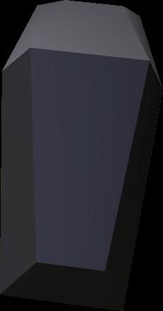 File:Onyx amulet (unstrung) detail.png