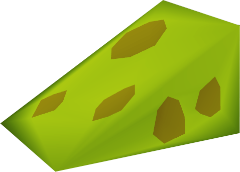 File:Poisoned cheese detail.png