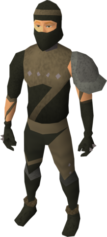 File:Rogue armour equipped.png