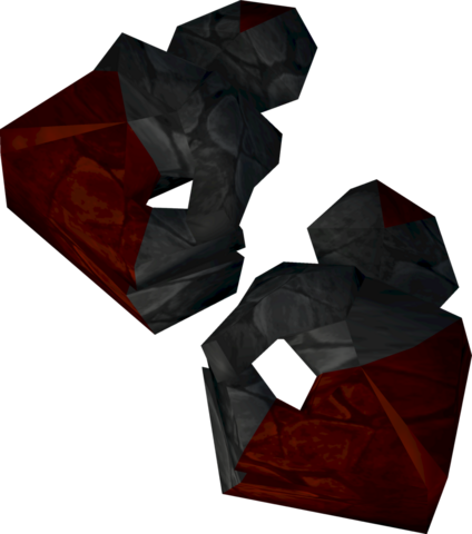 File:Ruby golem gloves detail.png