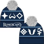 RuneFest 2017 Rune Gods bobble hat