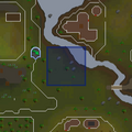 Rusty chest location.png