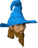 File:Sedridor chathead old.png