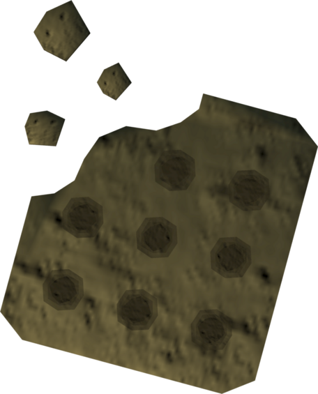File:Ship's biscuit detail.png