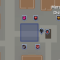 Soul obelisk (Merchant district) location.png