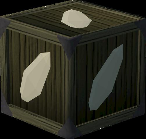 File:Spirit shard pack detail.png