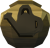 Strong farming urn (nr) detail