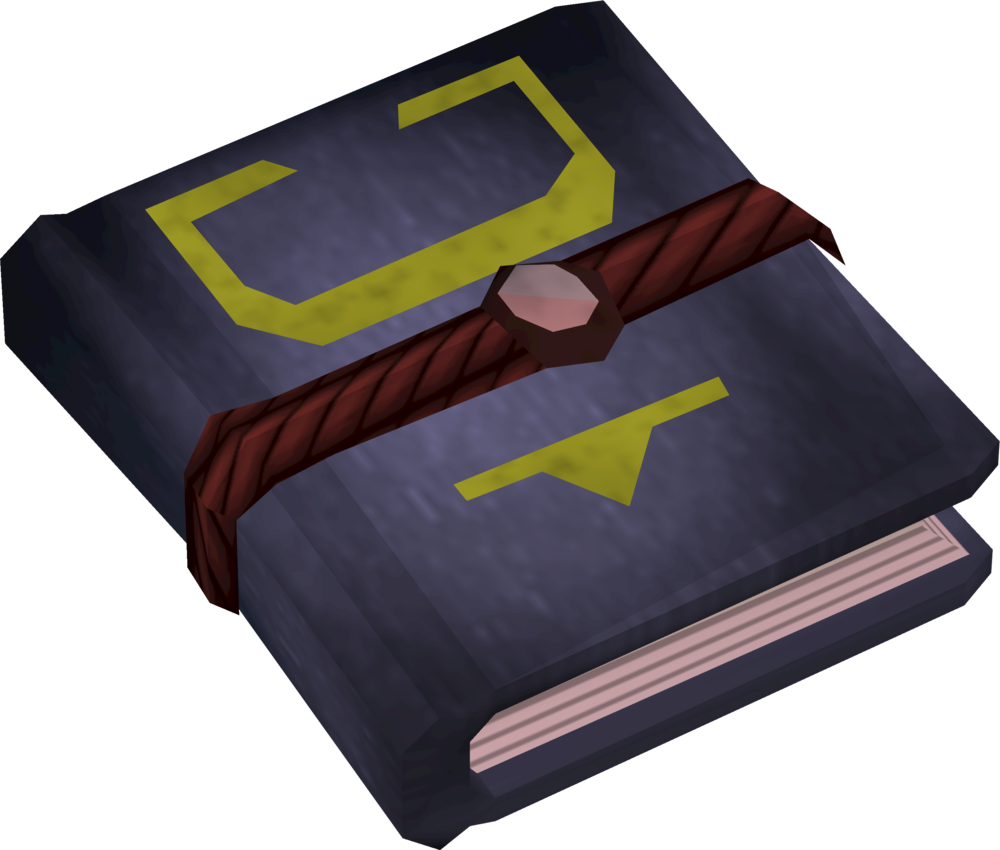 File:The Runes of the Spells of Water detail.png