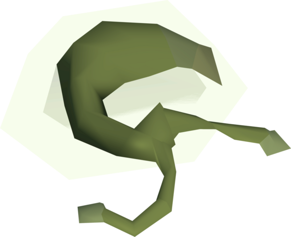 File:Thin snail detail.png