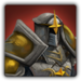 Veteran titan armour icon