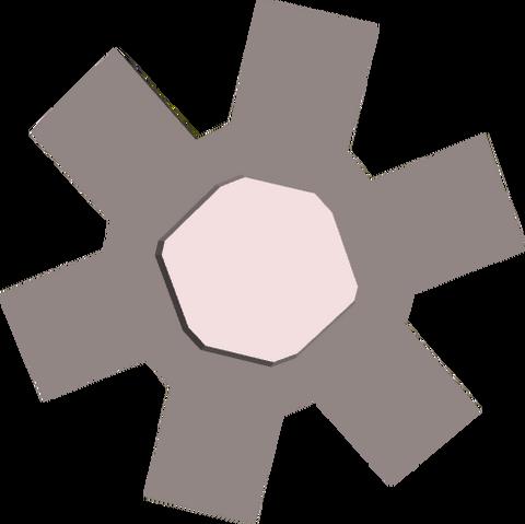File:White cog detail.png