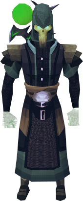File:Ahrim the Blighted (Heist).png