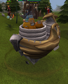 Armadylean caravan (upgraded).png