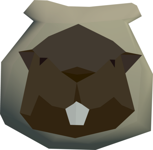 File:Beaver pouch detail.png
