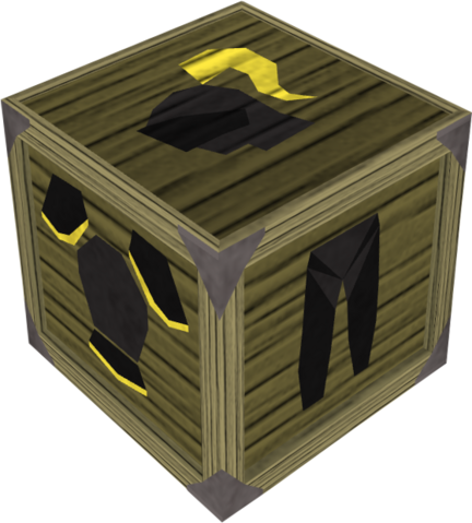 File:Black gold-trimmed armour set (lg) detail.png