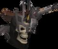 Bone Face chathead.png