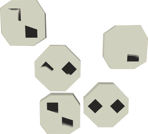 File:Buttons detail.png