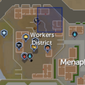 Cats of Menaphos (Worker district) spawn location.png