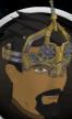 Clockwork crown chathead.png