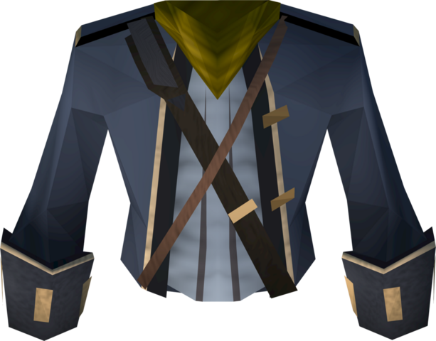 File:Colonist's coat (green) detail.png